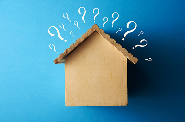 Does Homeowners Insurance Cover Roof Leaks? 6 Most Asked Questions About Homeowners Insurance
